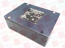 SCHMERSAL AZM-415-22ZPKA-M20