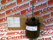 CENTURY ELECTRIC MOTORS 351
