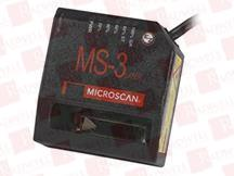 OMRON FIS-0003-0189G