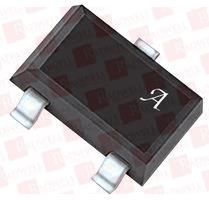MICRO COMMERCIAL COMPONENTS BAS40-04-TP