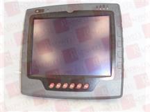 COMARK DLI-8500PDSE011