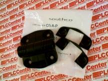 SOUTHCO C6-8-P