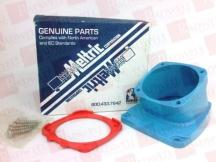 MELTRIC 61-1A027