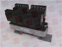 STONEL CORPORATION DR465002A