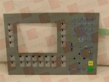 RADWELL VERIFIED SUBSTITUTE 6AV66430BAMEMSUB