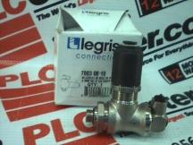 LEGRIS 7883 06 10