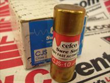 CEFCON CJS-10