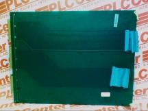 TAYLOR ELECTRONICS 6016BZ10000A
