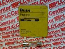 BUSSMANN GDC-4A