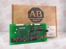 ALLEN BRADLEY 1336-PB-SP21B