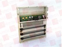 MODICON 170-ADM-350-10