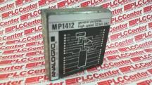 ANALOGIC MP1412