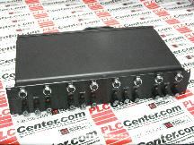 INDUSTRIAL VIDEO SYSTEMS RPSU