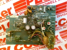 INVENSYS A-11410-100