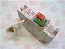 SCHNEIDER ELECTRIC NBGF-30-33
