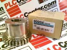BALDOR DODGE 006599