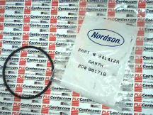 NORDSON 941421A