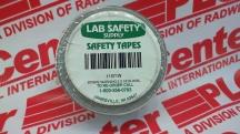 LAB SAFETY 8A378