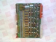 HARLAND SIMON H4890P1523