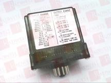 ACTION INSTRUMENTS MDL-1090-2000