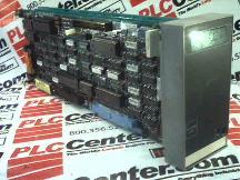 TAYLOR ELECTRONICS 1710RZ14003A-935