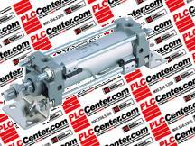 SMC CDA2T40-190-A54Z