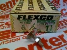 FLEXCO 60087