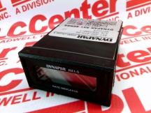 DYNAPAR RX1-502-B10-00