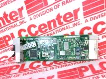 GENERAL ELECTRIC FC9681EL21