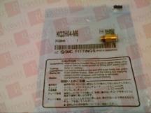 SMC KQ2H04-M6