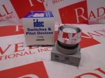 IDEC ASW200
