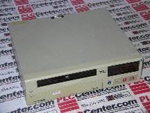 MATSUSHITA ELECTRIC AG-6040P