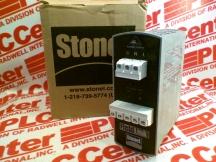 STONEL CORPORATION 459015