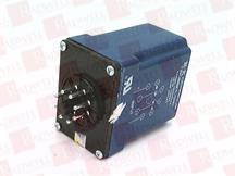 RK ELECTRONICS CCB-115A-1-1M