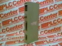 OMRON C500-LK007