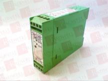 AMELEC AEC270/0-20MV/20-265VAC/DC