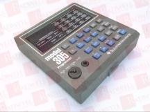 TEXAS INSTRUMENTS PLC 305-PROG