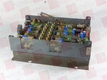 GEC ALSTHOM 27V4000/40