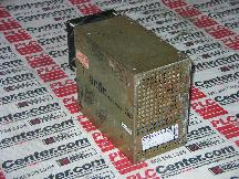 EMERSON JF751B-4000-0002