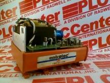 ENTRELEC 8503000