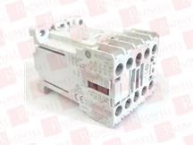 GENERAL ELECTRIC MC1C310ATD