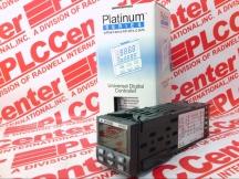 ATHENA M5000-3105-0300