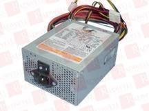 NIPRON PCSF-200P-X2S