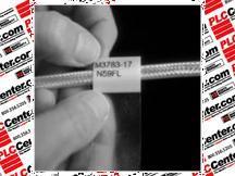 KROY 97-VRAP-0276W