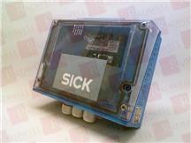 SICK OPTIC ELECTRONIC CDM 420-0001