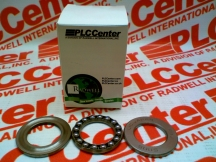 FBJ BEARINGS 51105