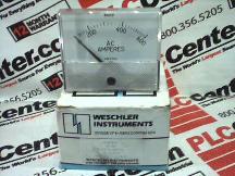 WESCHLER 644B638A21