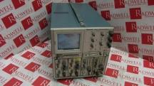 TEKTRONIX 7904A