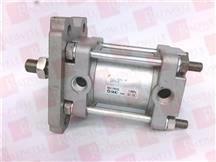 SMC CDA2F63-25