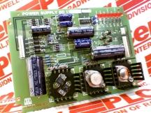 MASSTRON SCALE INC MA11108-I